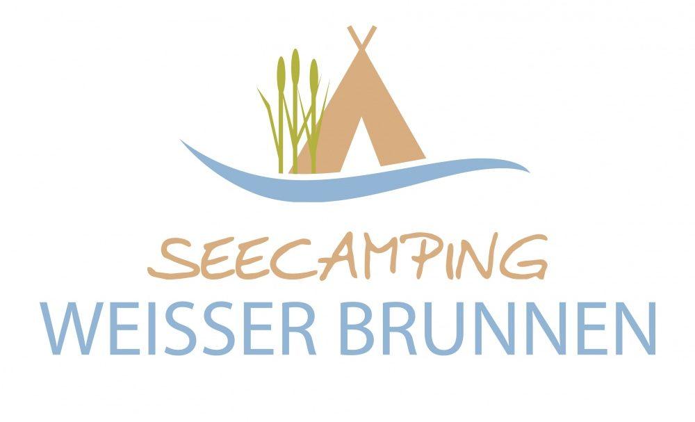 Seecamping Weisser Brunnen