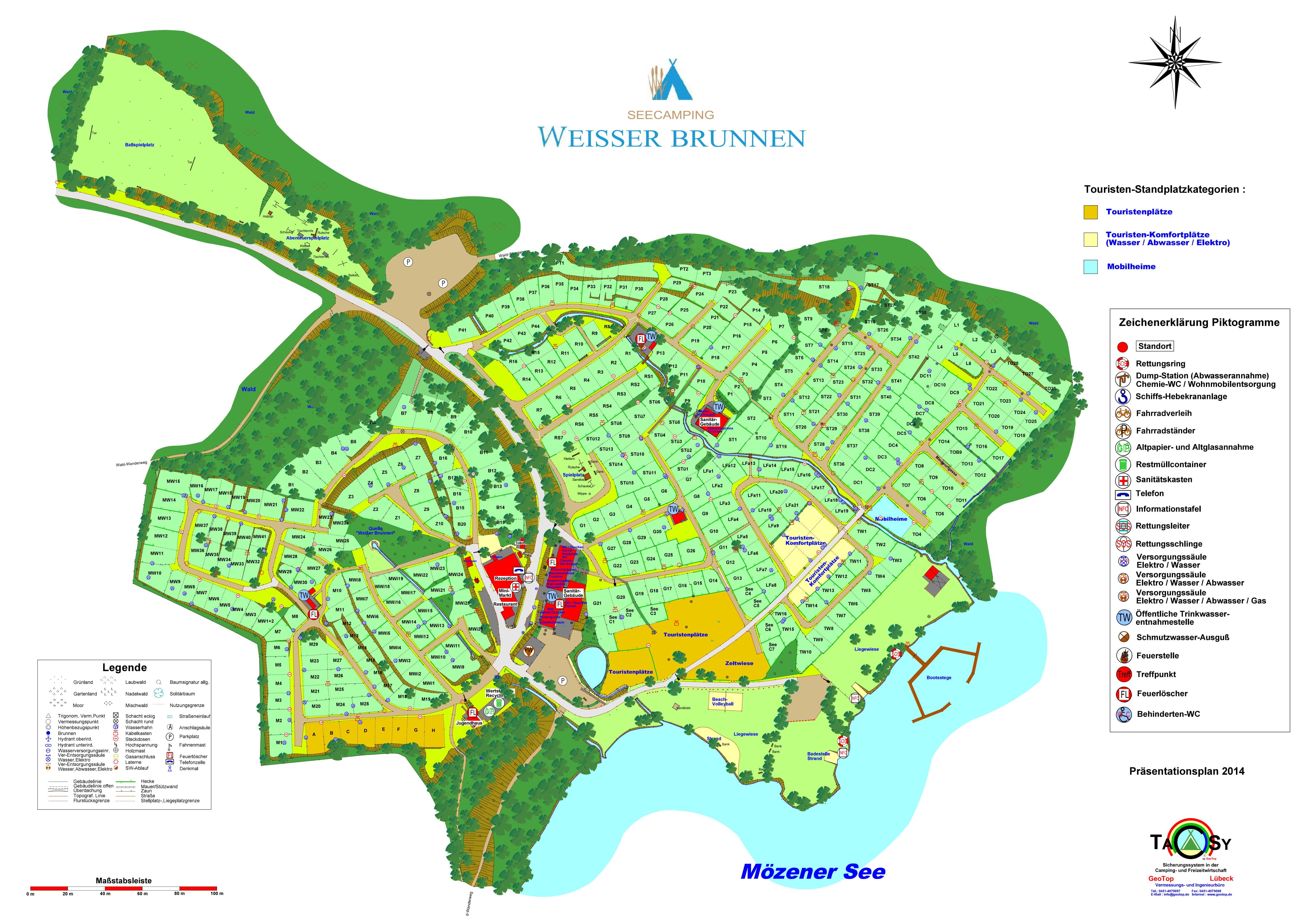 201225_Seecamping Weisser Brunnen_Präsentationsplan_Handzettel_A2_Druck_300414-1